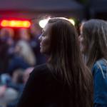 Markerfoto-06929