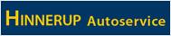Hinnerup Autoservice